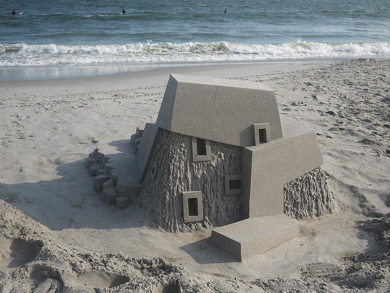 calvin-seibert-sand-castle-9