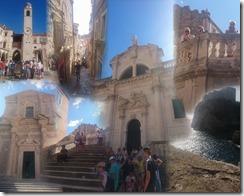 DSC_6953 Collage (1280x1024) (2)