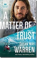3 A Matter of Trust