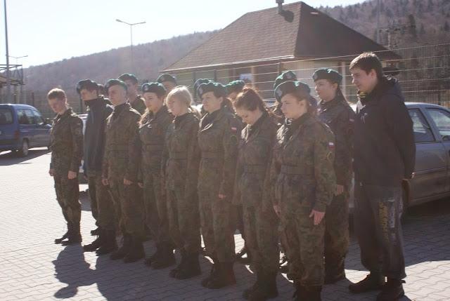 Obóz szkoleniowy 2015 - DSC02169_1.JPG