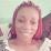 Paciencia Abeme's profile photo