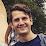 Adam Dziuk's profile photo