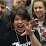 Julie Ahern's profile photo