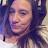 Valerie White avatar image