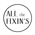 All the Fixin's