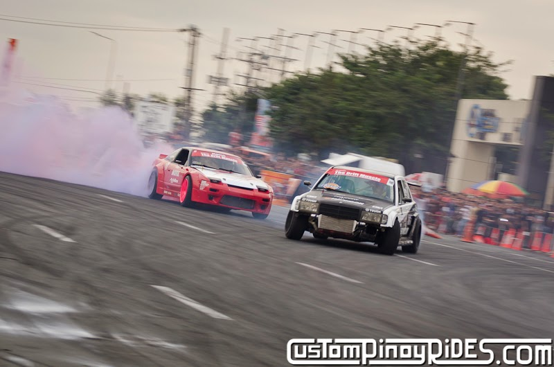 Drift Muscle Philippines Custom Pinoy Rides Car Photography Manila pic21