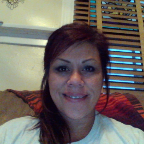 Lisa Solis - Address, Phone Number, Public Records   Radaris