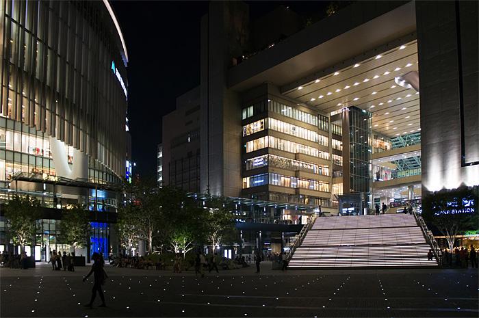 Osaka50.jpg