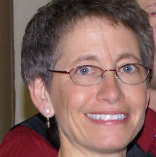Donna Jack Photo 14