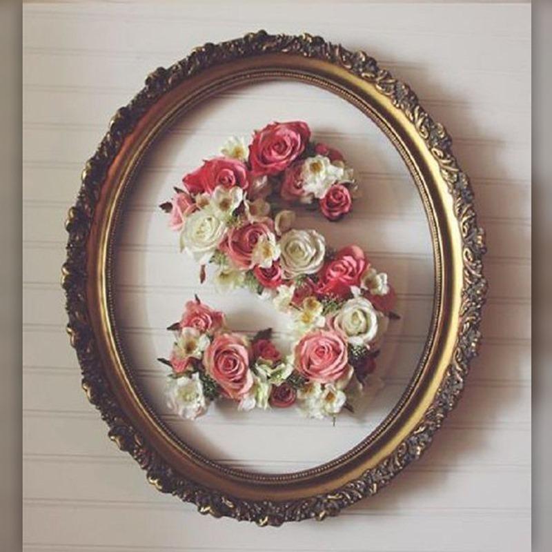 cuadro-circular-letras-flores--- (3)