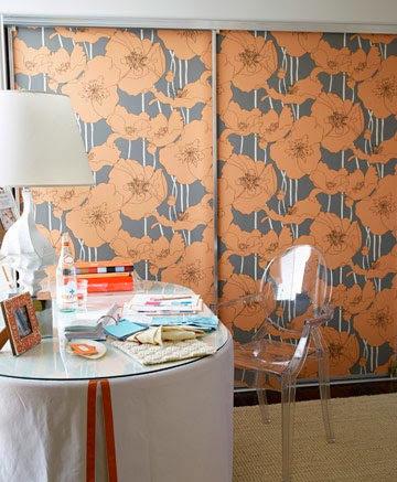mendekorasi, 5 Trik Yang Mungkin Anda Belum Tahu Tentang Cara Mendekorasi Interior