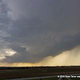 04-13-14 N TX Storm Chase - IMGP1323.JPG