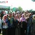 Aksi Mogok Guru Honorer Sukabumi Usai, Giliran DPRD Jadi Tumpuan Peningkatan Kesejahteraan Guru Honorer