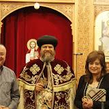 His Eminence Metropolitan Serapion - St. Mark - _MG_0666.JPG