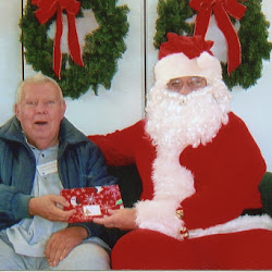 Social Club 2006 Christmas