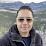 Vyom Kumar's profile photo