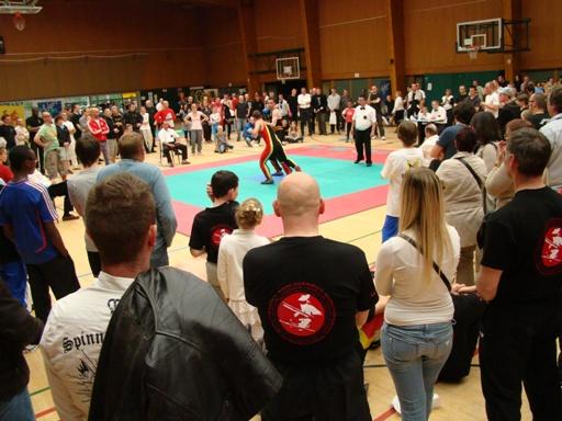 Belgische Meisterschaft 2010 - DSC03202.JPG