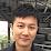 Maxx Chang's profile photo