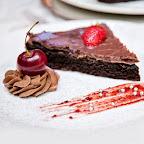 Dessert-002.jpg
