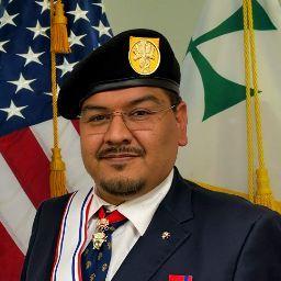 Guadalupe Ortiz