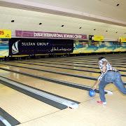 Midsummer Bowling Feasta 2010 037.JPG