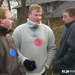 Boßeln 2006 - CIMG0494-kl.JPG