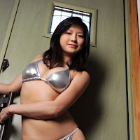 [DGC] No.622 - Konomi Yoshikawa 吉川このみ (73p) 28.jpg
