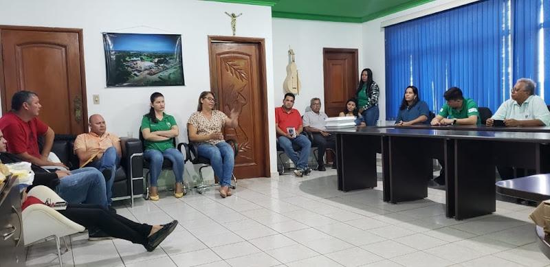 Reunião_Financeiro_3