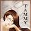 Tammy Piazza's profile photo