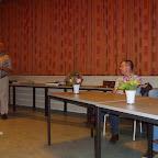 2013-07-02 afscheid Sjoerd Meijer (24).JPG