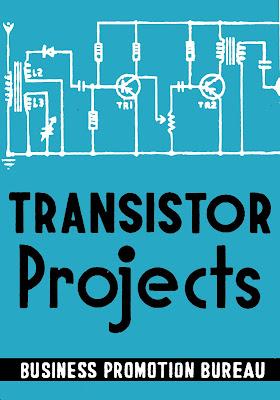 https://lh3.googleusercontent.com/-D-ahRDZUig4/T_yz4YEJ-WI/AAAAAAAABNw/RChYWqoRGeA/s128/Transistor%20Projects%20-Gian%20C%20Jain.jpg