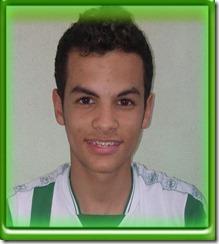 Levy De Oliveira