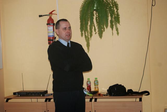 Spotkanie z PSP w Krośnie - DSC02145.JPG