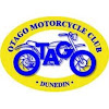 The Otago Motorcycle Club