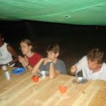 Camp_19_07_2006_0225.JPG