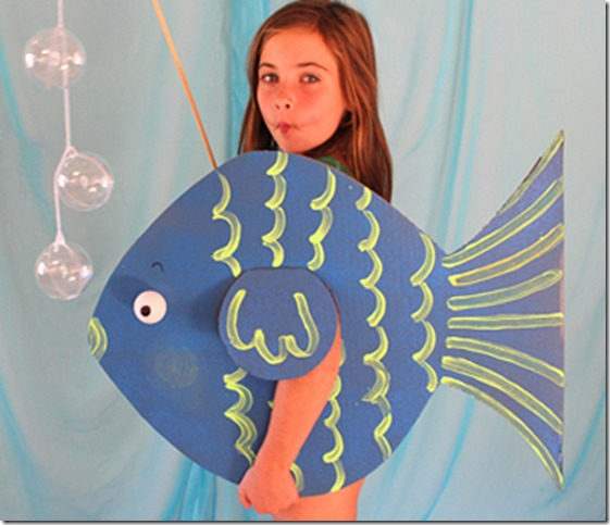 disfraz de pez  (2)