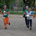 Sprintti- ja Nuorisoviesti 2006