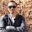 Sam Kamar Osman's profile photo