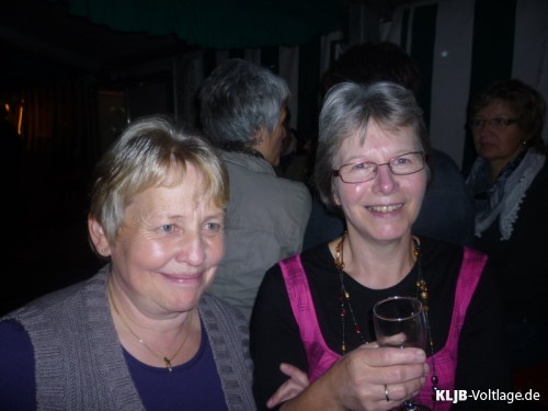 Erntedankfest Freitag, 01.10.2010 - P1040667-kl.JPG