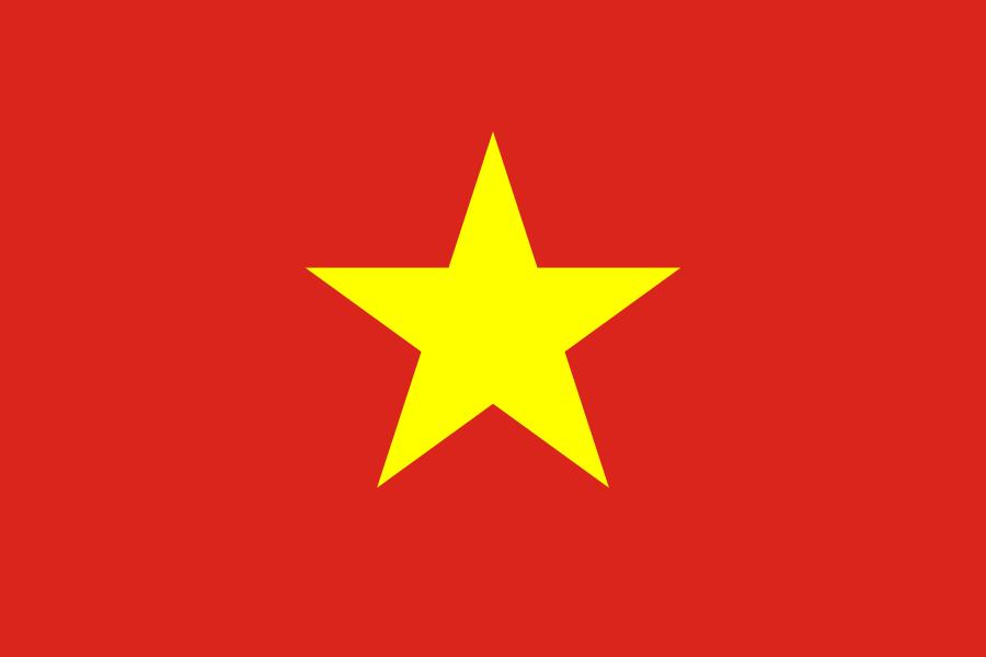 파일:베트남 국기.png