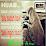iklil amjad's profile photo