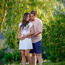 Wedding photographer Bugarin Dejan (Bugarin). Photo of 21.06.2018