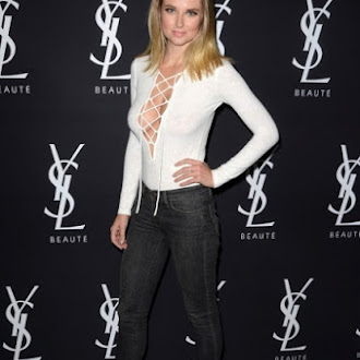 genevieve_morton_yves_saint_laurent_beauty_event_in_west_hollywood_may_18_16_CT8fW22H.sized.jpg