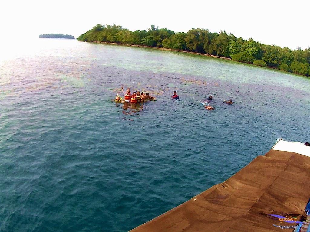 Pulau Harapan, 16-17 Mei 2015 GoPro  42