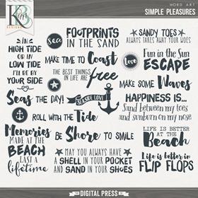 simplePleasures-WA-9