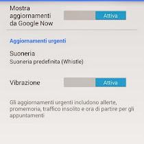 google-now-launcher (9).jpg