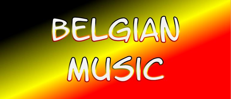 Belgian Music