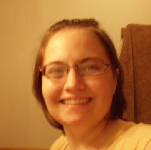 Erin Kavanagh Address Phone Public Records Radaris