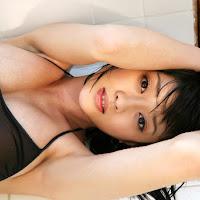 [DGC] 2007.12 - No.517 - Mikie Hara (原幹恵) 032.jpg