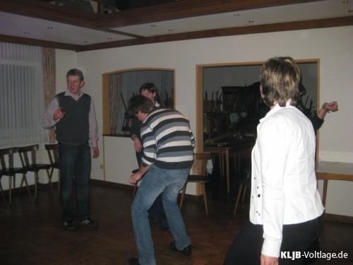 Kellnerball 2008 - IMG_1159-kl.JPG
